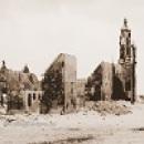 dhanushkodi, ghost town, tamilnadu, photography, ruin