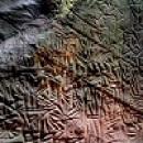 edakkal cave, wayanad, kerala, tourism, photography