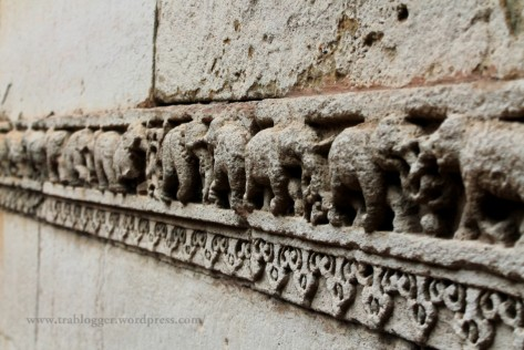 adalaj step well, ahmedabad, gujarat, photography, architecture