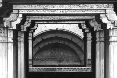 adalaj step well, gujarat, ahmedabad, photography