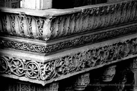 Adalaj Step well, ahmedabad, gujarat, photography ,architecture,