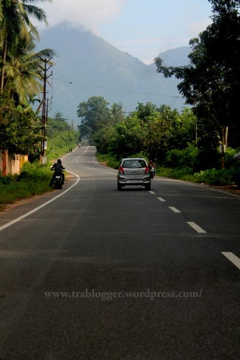 travel to edakkal caves, kerala