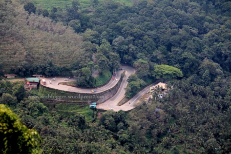 travel to edakkal caves, kerala Tourism