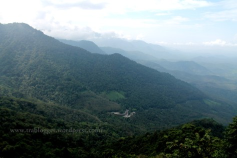 Travelling to Edakkal caves, wayanad, kerala tourism