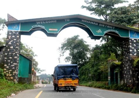 Kerala toursim, wayanad, edakkal caves