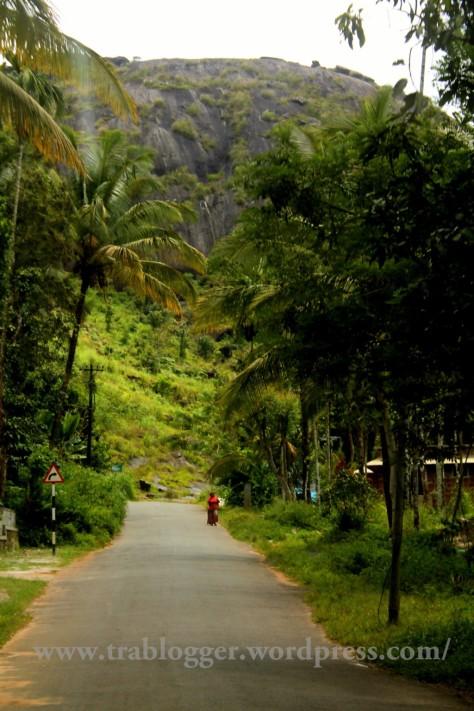 edakkal caves, wayand, kerala tourism