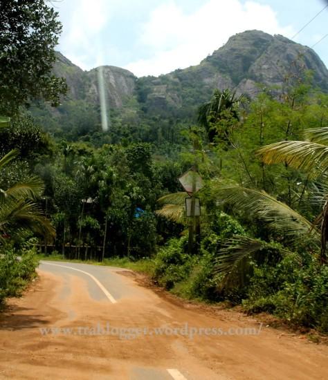 edakkal caves, wayanad, kerala tourism