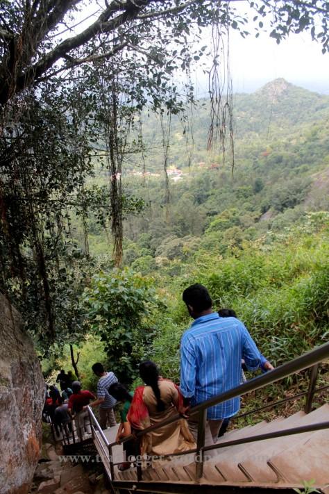 kerala tourism travel photography