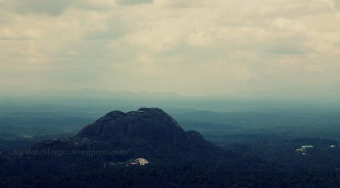 photography, travel, tourism