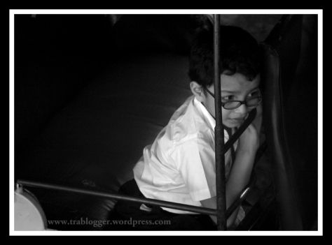 black and white photography, candid shot, monochrome