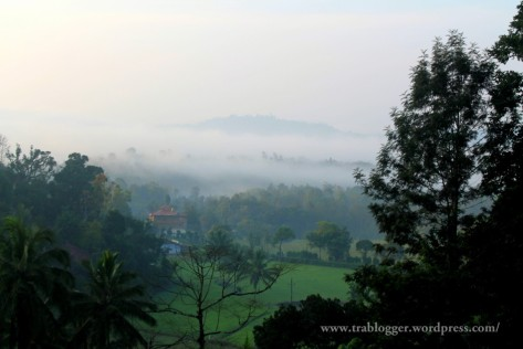 coorg, hotel, photography