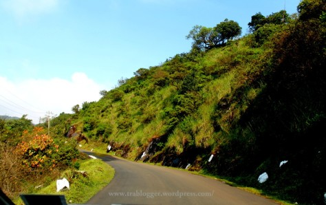 coorg, talakavery, photography, travel