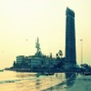murudeshwar, travel cheap, econimic, tourism, photography, scuba diving