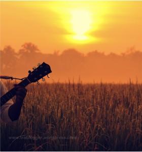 kerala, tourism, photography, cheap travel