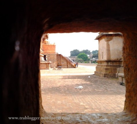 tanjore, thanjavur, photography, architecture