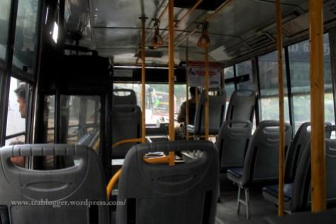 coimbatore buses, tnrtc, setc