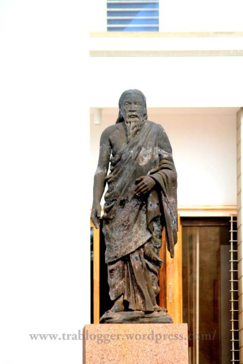 Sri Aurubindo