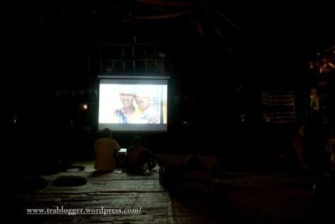The Eco film