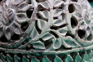 Marble Art