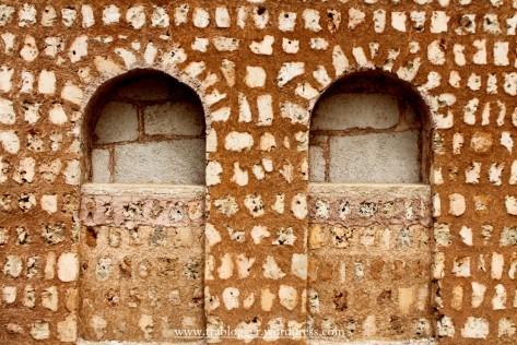 Buildings of sharjah