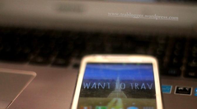 Travel & Technology : Tips & Tricks