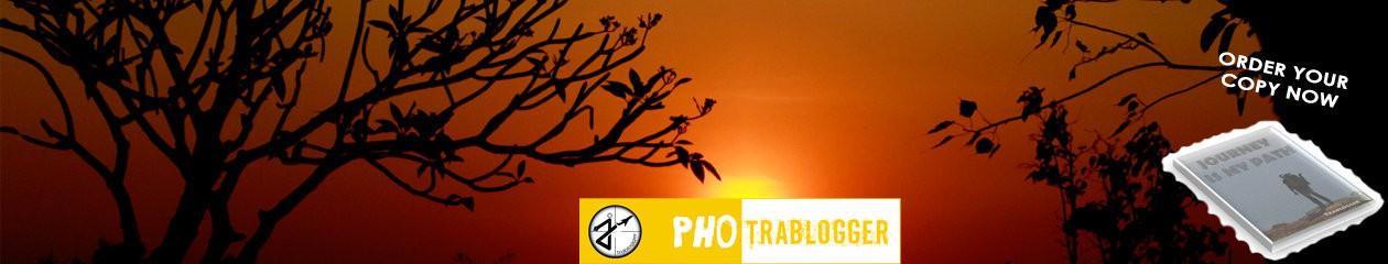 PhoTrablogger