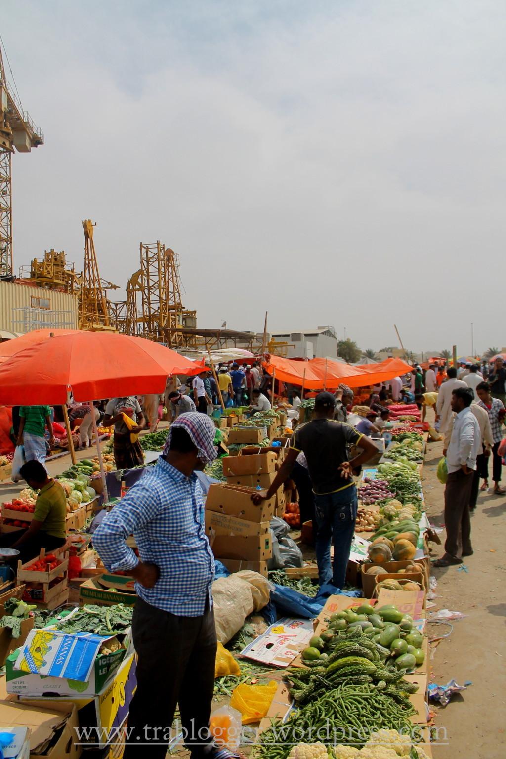 friday market, unseen uae, abu dhabi, dubai