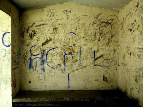 so called wall art