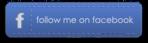 follow facebook-button